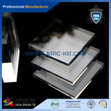 Strati di vetro acrilico/strato di plastica colorato