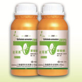 Glufosinaatammonium