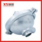 Постоянно из нержавеющей стали с помощью клапана регулировки давления (XS-CPRV02)