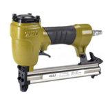 Пистолет для скрепок сшиватель 1022J для деревянной мебели и