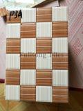 tegel van de Muur van 200X300mm de Ceramische Verglaasde Inkjet Digitale