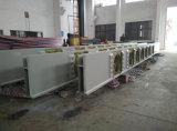 Установка Bracker для Self-Elevating морского шкафа платформы