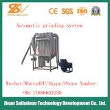 Ce Standard FULL Automatic Modified Tapioca/Cassava Starch Manufacturing Line