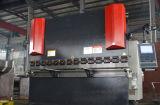 CNC Press Brake 100tons 8+1 Axis CNC Hydraulic Press Brake met Delem Da65