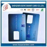 IDENTIFICATION RF Smart Card du prix usine 125kHz