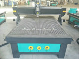 Hot Sale 5,5 kw table d'aspiration fusée routeur CNC machines pour le mobilier Wooworking