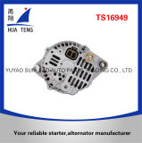 12V 85A автоматический генератор для Додж Лестер 13580 A2T81391