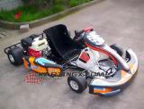 160/200cc Optional Cheap Racing vanno Kart da vendere