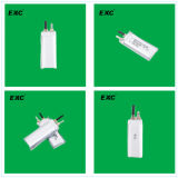 Heißes Sales Exc253978 Lithium Rechargeable Battery 3.7V 700mAh für Toy