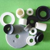 OEM Aangepaste Plastic Injectie Gevormde Vormende Delen