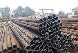 Non-Alloy труба углерода API 5L горячекатаная безшовная стальная