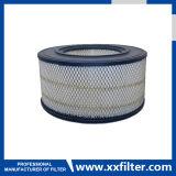 판매를 위한 Kaiser 공기 압축기 공기 정화 장치 6.4139.0
