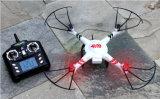 Le plus récent pulvérisateur de culture de drone Uav RC Drone Professional Phantom 3 Housse de protection en silicone