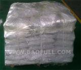 Ultrafine KoperPoeder 99% van het Oxyde het Oxyde van het Koper van Goede Prijs voor Verkoop 40~50 Um Cu0