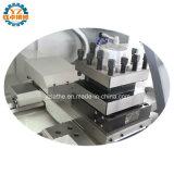 Ck6140 CNC 공작 기계 직업적인 CNC 선반