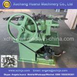 Automatische Spitzen-Maschine/Spitze, die Maschinen-/Shoe-Nagel-Maschine herstellt