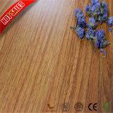 Большой много Бук древесины ламинатный пол Китай производителя