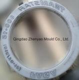 China-Gabelstapler-Vollreifen-Form