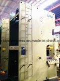 Sola máquina del sacador de la acción 300ton el C