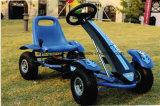 Pedal Go Kart / Carrinho Assento traseiro do passageiro Novo assento extra para Go Kart