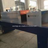 De Verpakkende Machine van de Krimpfolie van de olie (wd-150A)