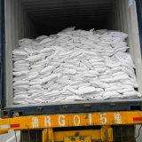 Soluble en agua para fertilizantes Sulfato de potasio Sop