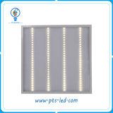O IP 65 110*110mm 4W Waterproof a luz de painel do diodo emissor de luz