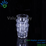 Glassware/Mug/Tumbler/Beer Glass /Tea Cup/Drinking Glass Cup