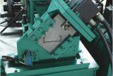 Cチャネルの金属のスタッドおよび機械装置を形作るトラックロール