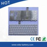 Laptop Delen/MiniLaptop Toetsenbord voor DELL M5030 N4010 N4030 N5030 ons Versie