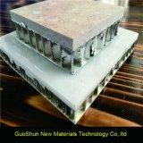 Comitato di parete di alluminio stretto del materiale da costruzione del tempo originale della fabbrica