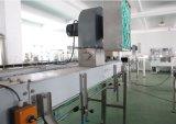 Atualizado 3in1 automática máquina de enchimento de água para a Linha Completa