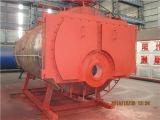 De Klantgerichte Boiler van uitstekende kwaliteit van het Hete Water