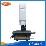 Sistema de medição de vídeo Precision Vision
