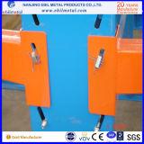 Длинный рычаг система для установки в стойку (EBIL-XB)