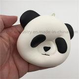 La hausse lente Uspeedy mignon Soft Squishy T Panda Toy