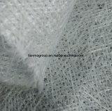 Циновка комбинации циновки Stitch-Bonded циновки стеклоткани комбинированная