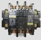 На заводе Prodessional Pak-11h контактор 24V