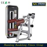 Macchina laterale Bn-003A di aumento di vendita di concentrazione della strumentazione commerciale calda di ginnastica
