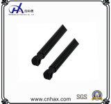 As molas a gás de estabilizador de portão traseiro a estabilidade dos suportes