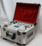 Analysegerätgis-mechanische Eigenschaften-Messen der Sicherungs-IEC62271