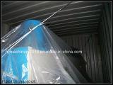 Wc67y-160X4000 수압기 브레이크 기계 & 강철 플레이트 구부리는 기계