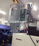 Dessiccateur économiseur d'énergie de distributeur avec la couverture isolante thermique