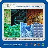 Slimme PCB van uitstekende kwaliteit van het Systeem van het Netwerk van het Huis, de Slimme Vervaardiging van Smtpcb van het Systeem van het Huis