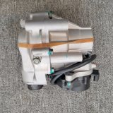 Parte anteriore anteriore 2002-2008 del riduttore Yfm660 dell'orso grigio 660 di YAMAHA Diff anteriore differenziale