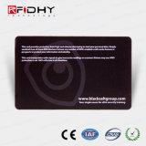 アクセス制御のための書き込み可能で、読解可能なT5577 RFIDのカード