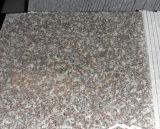 G664 Tegel van de Steen van het Graniet van Bainbrook de Bruine voor Vloer