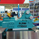 Marteau hydraulique pour les Mini-excavatrice56-7 Komas PC