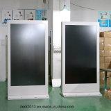 écran LCD de la publicité 42 '' 50 '' 55 '' 60 '' 65 '' extérieure