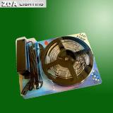 lampada flessibile della striscia di 30LEDs/M SMD 5050 LED
